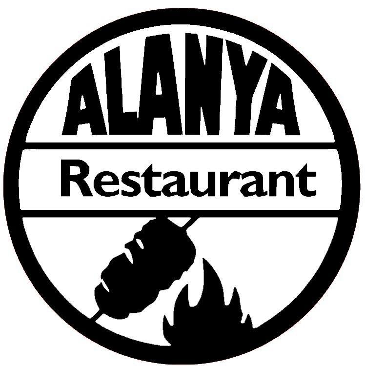 Alanya-SW